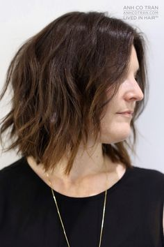 LOVELY + SHORT Cut/Style: Anh Co Tran • IG: @Anh Co Tran • Appointment inquiries please call Ramirez|Tran Salon in Beverly Hills at 310.724.8167. #dreamhair  #fantastichair #amazinghair #anhcotran #ramireztransalon #waves #besthair2015 #holidayhair #livedinhair #coolhaircuts #coolesthair #trendinghair #model #inspo #shorthair #movement  #favoritehair #haircuts2015 #besthair #ramireztran  #womenshaircut #hairgoals #hairtransformation #holiday
