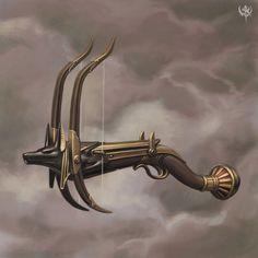 http://ageofreckoning.warhammeronline.com/sites/war/files/images/styles/gallery_image/public/WAR_concept_apr09-01.jpg