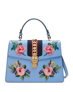 211179a6224 189 Best Bags - Gucci images