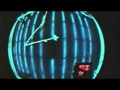 ▶ CANOPIES - MISS YOU NOW - YouTube