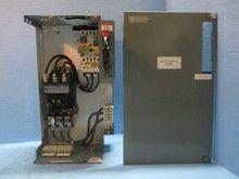 """Allen-Bradley AB 2100 Centerline Size 3 Starter 100 Amp Breaker 24"""" MCC Bucket. See more pictures details at http://ift.tt/1TdNlor"""