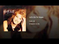 Let's Go To Vegas - YouTube