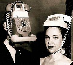 Phoneface