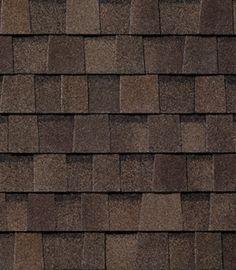 Roofing Shingles Color Premium Roofing Shingle Shingle