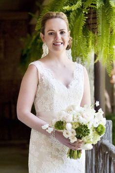Bride, Rapture Organic Salon Lace Wedding, Wedding Dresses, Salons, Bride, Beauty, Fashion, Bride Dresses, Wedding Bride, Moda