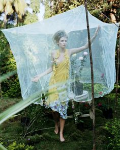 denise grunstein: flowers textiles nature