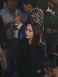 Role Player, Krystal Jung, Super Star, My Princess, Face Claims, Skin Care, Queen, Celebrities, Girls
