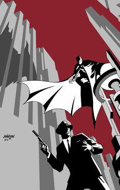 DC Comics February 2018 Solicitations Revealed