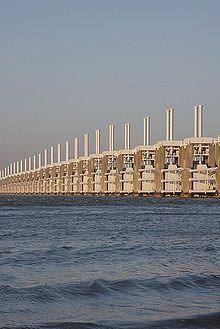 Delta Werken Zeeland