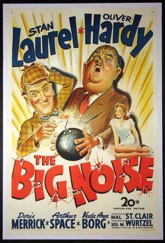 Vintage Movie - Pesquisa Google