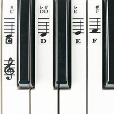 Piano Stickers for 49 / 61/ 76 / 88 Key Keyboards - Trans... https://www.amazon.com/dp/B019MF3VCC/ref=cm_sw_r_pi_dp_x_ccImybTTVWVJS