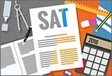 SAT / ACT Prep Online Guides and Tips PSAT Practice Test - Updated for New 2015 PSAT