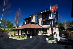 "IDILA ODMOR! PAKET 7 DANA/6 NOĆI, POLUPANSION+SPA  www.hotelidila.com Hotel & Spa ""Idila"" Đurkovac bb, 31315 Zlatibor +381 (0)31 846 371 info@hotelidila.com #HotelIdila #Zlatibor #SPA #Odmor #Leto"