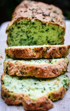 """Search Results for """"Nasturtium Bread"""" – The Botanical Kitchen Botanical Kitchen, Naan, Flower Food, Tortilla, Bread Recipes, Food To Make, Food Porn, Food And Drink, Yummy Food"""