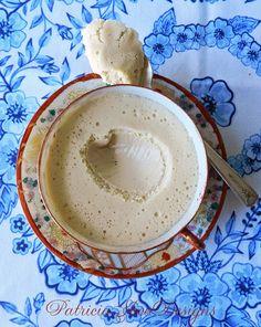 patternpatisserie: An Earl Grey Possett for your Valentine's perhaps? Australian Sweets, British Pudding, Earl Grey Tea, Dessert Buffet, Asian, Frozen Treats, No Bake Desserts, Afternoon Tea, Sweet Tooth