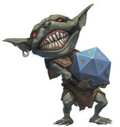 As Dungeons & Dragons Changes, Pathfinder Remains True | Tor.com-- I actually prefer Pathfinder, or as we called it v3.75