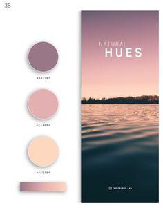 37 Beautiful Color Palettes For Your Next Design Project Rgb Palette, Flat Color Palette, Colour Pallette, Colour Schemes, Web Colors, Colours, Hex Codes, Hex Color Codes, Color Psychology