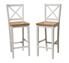 Bar Stools With Back Wood Counter Height Chairs Kitchen Bar Furniture 30 Inch Bar Stools, Counter Height Chairs, Stools For Kitchen Island, Counter Height Bar Stools, Kitchen Chairs, Wood Counter, Bar Chairs, Bar Counter, Metal Chairs