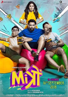Latest bollywood movies 2019 watch online