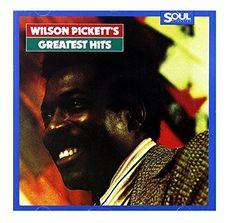 Wilson Pickett's Greatest Hits PICKETT,WILSON https://www.amazon.com/dp/B000002IKQ/ref=cm_sw_r_pi_dp_U_x_vRRTAbRN47342