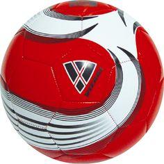 soccer balls - Google 검색 Football Design, Football Fans, Soccer Ball, Sports, Red, Amazon, Google, Balls, Hs Sports