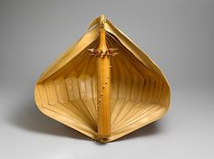 Among the most remarkable string instruments is Oceania is the sesando, a tubular bamboo zither with ten or eleven metal strings set in a sounding box made from the frond of a lontar palm.