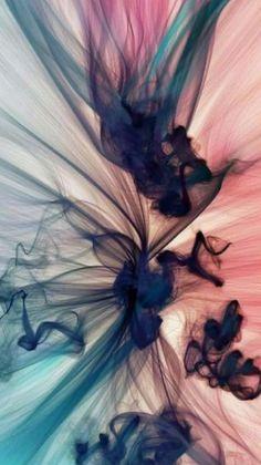 fond d'écran samsung - di sfondo iphone -samsung - huawei Car Iphone Wallpaper, Apple Wallpaper, Cute Wallpaper Backgrounds, Tumblr Wallpaper, Wallpaper Pictures, Cellphone Wallpaper, Pretty Wallpapers, Colorful Wallpaper, Flower Wallpaper