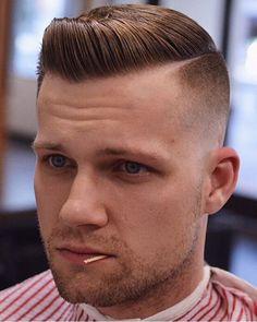 Squire Barbershop @squirebarbershop Instagram photos   Websta