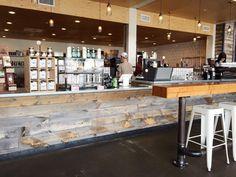 SLC Breakfast Joints, Salt Lake City, UT, United States - Townske