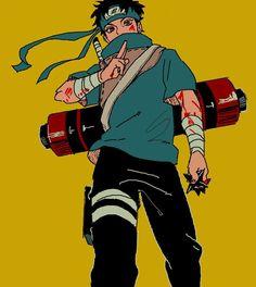 Shisui Itachi Uchiha, Naruto Shippuden, Naruto Oc, Kakashi Sensei, Anime Naruto, Manga Anime, Anime Characters, Dragon Ball, Otaku