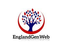 EnglandGenWeb Project