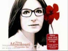 El Amor - Nana Mouskouri - Autor: JUAN GABRIEL