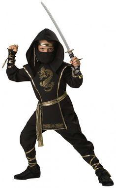новогодние костюмы для мальчиков - Пошук Google