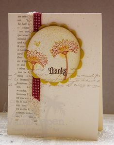Kimberley Van Diepen-always an awesome card-love her work          Do you have a Reason to Smile today? After a crazy Sunday I have to say that Im feeling pretty darn blessed today. My mom had a few chest pains and blurred vision yesterday and that landed her in an overnight#Repin By:Pinterest++ for iPad#