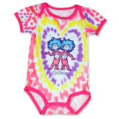 cffa30844 Cute Newborn and Infant Clothing From Trusted Labels And Brands. Dr  SeussBaby Clothes ...