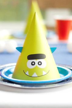 printsforevents's Birthday / Monsters - Photo Gallery at Catch My Party Monster Birthday Parties, Monster Party, Birthday Party Themes, Boy Birthday, Cute Travel Outfits, Monster Photos, Girls Dress Up, Balloons, Air Balloon