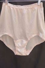 Výsledek obrázku pro clothesline panties