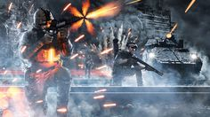 Battlefield  wallpapers 1920×1080 Battlefield 4 Wallpaper (34 Wallpapers) | Adorable Wallpapers