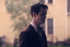 brendon urie gif | Though I ask that you understand; I have the right to reject any kind ...