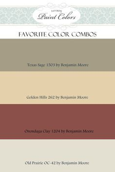 interior paint color for primitive house - Google Search