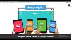 Kahoot! เว็บแอปพลิเคชันสำหรับการสร้างเกมคำถามในรูปแบบคำถามเลือกตอบหรือหลายตัวเลือกตอบและคำถามสำรวจความคิดเห็น โดยใช้ข้อความ รูปภาพ หรือวีดีโอมาใช้ในการตั้งคำถามได้ รวมถึงกำหนดเวลาในการตอบคำถามแต่ละข้อได้ด้วย นอกจากนี้ยังสามารถบันทึกผลลัพธ์ออกมาในรูปแบบไฟล์ Excel หรือจัดเก็บเข้า Google Drive ได้ทันที  อนึ่ง Kahoot! ผู้ตั้งคำถามและผู้ตอบจะเป็นต้องอยู่ด้วยกันเนื่องจากผู้ตอบจะไม่สามารถมองเห็นคำตอบจากเครื่องของตนเอง เนื่องจาก Kahoot! แสดงคำถามและคำตอบในเครื่องของผู้ตั้งคำถาม…