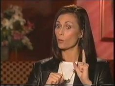 Kate Jackson Created Charlies Angels on Charlies. Kate Jackson, Angels, Lady, Youtube, Beautiful, Image, Pictures, Angel, Youtubers
