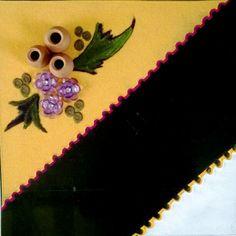 . 3d Rangoli, Indian Rangoli, Bird Puppet, Latest Rangoli, Diwali Craft, Beautiful Rangoli Designs, Stencils, Collections, Flowers