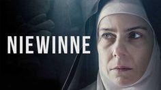 Niewinne – Les Innocentes (2016) – Napisy PL – cały film online na Video Penny