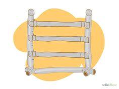 Build a Dog Agility Jump Step 14.jpg