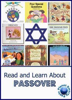 jewish preschool lesson plans 1000 images about preschool hanukkah on 13607