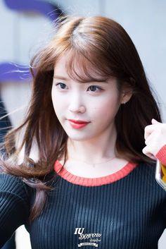 Korean Hairstyle For Women's Korean – Korean Hairstyle 2018 - New Site Korean Women, Korean Girl, Asian Girl, Korean Beauty, Asian Beauty, Scarlet Heart Ryeo, Asian Celebrities, Hair 2018, Korean Actresses