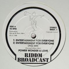 Aciiieeed! Acid House in Vinyl records. Bring it on robxrecords.it
