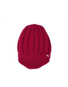 18 mejores imágenes de Roberto Verino sombreros cd8eeba9370