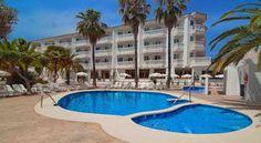 Hotel Servigroup Romana - Alcossebre